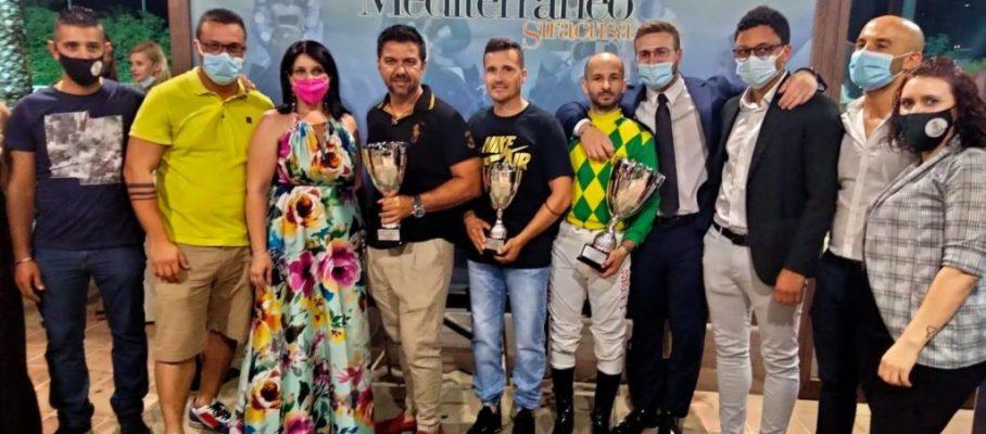 team murdanova