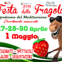Bannerino 300X250  FRAGOLA.png
